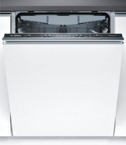 Bosch SMV 25EX00E