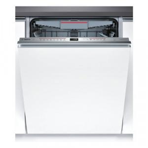 Bosch SMV 68MD02E