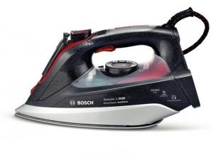 Bosch TDI 903231A