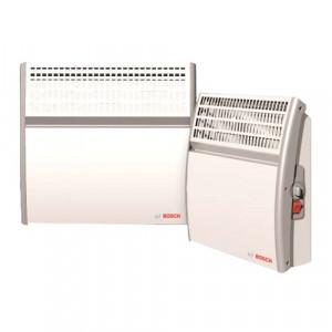 Bosch Tronic 1000 EC1500 1WI