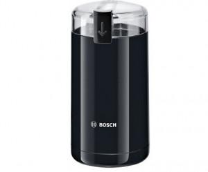 Bosch TSM 6A013B