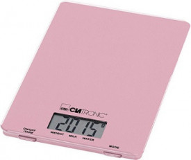 Clatronic KW 3626 pink