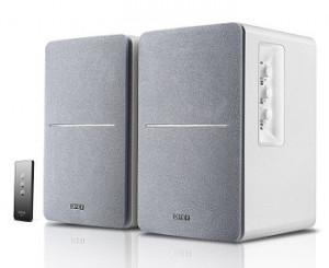 Edifier R1280T 2.0 42W
