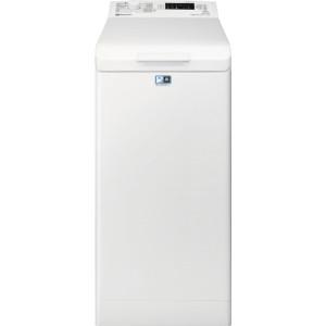 Electrolux EW2T5261E