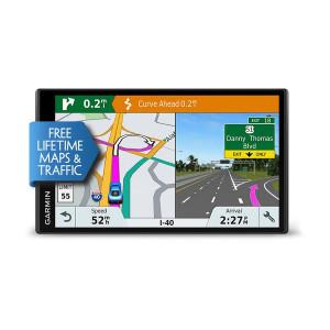 Garmin Drive 61 EU LMTS