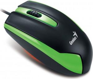 Genius DX 100 USB green