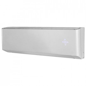 Gree Amber Premium inv.R32 18K