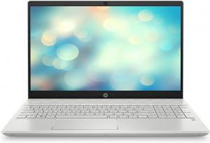 HP 15 CW1028NM 7DY48EA