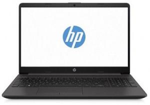 HP 250 G8 27K02EA