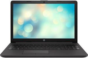 HP 255 G7 150A7EA