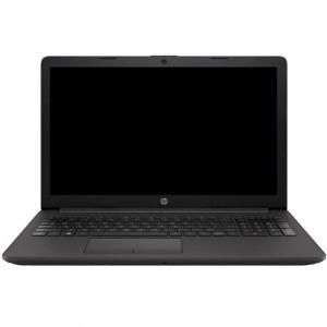HP 255 G7 6MS21EA
