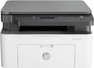 HP MFP 135a 4ZB82A