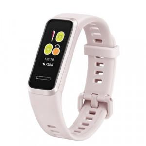 Huawei BAND 4 Sakrua Pink