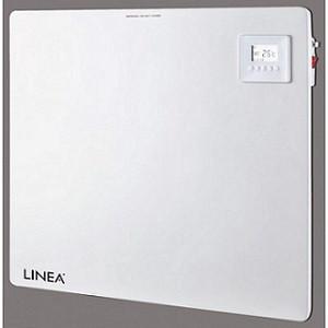 Linea LIR7 0476