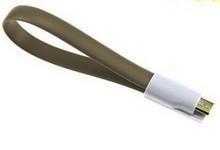 Linkom USB 2.0 Micro Fast