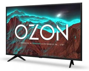 Ozon H32Z5600