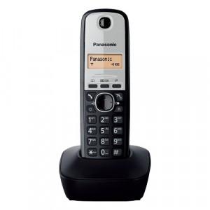 Panasonic KX TG1911FXG