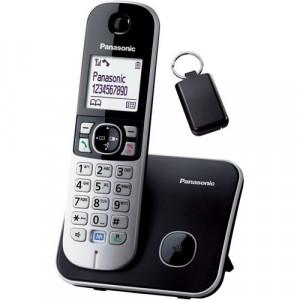 Panasonic KX TG6881FXB