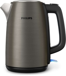 Philips HD 9352 80