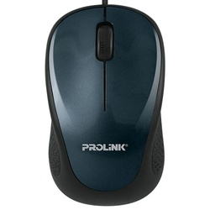 Prolink PMO 630U BLU USB