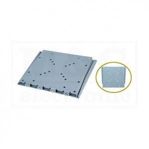 Somogyi LCD H11