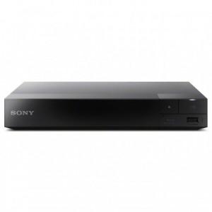 Sony BDPS 1500B