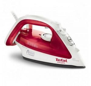 Tefal FV 4996