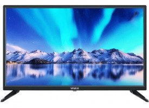 Vivax LED 24LE113T2S2