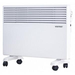 Vorner VPAL 0433