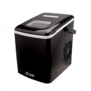 Vox EM 2100