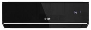 Vox IVA7 12HRGW