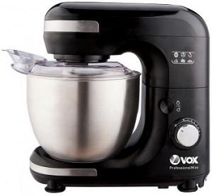 Vox KR 9701