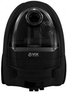 Vox SL 3814