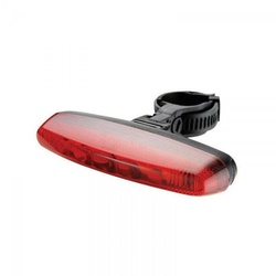 Xplorer 5 MAX LED ZADNJE