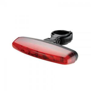 Xplorer 5 MAX LED ZADNJE