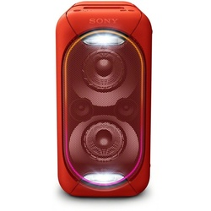 Sony GTKXB60R