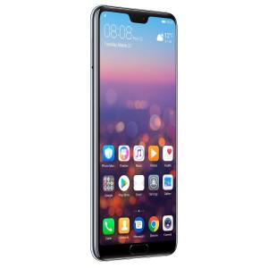 Huawei P20 Pro Plava DS