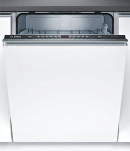 Bosch SMV 46AX02E
