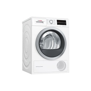 Bosch WTW 85461BY