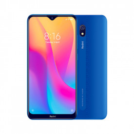 Xiaomi Redmi 8A 32GB blue