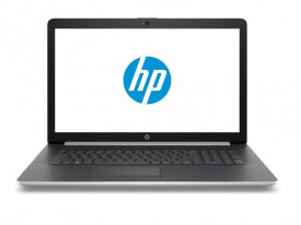 HP 17CA1018NM 6RL98EA