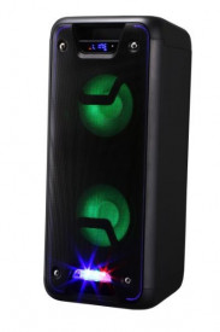 Vivax BS 650