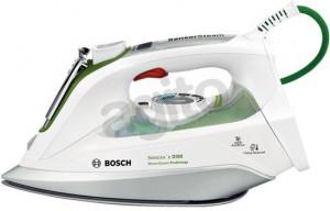 Bosch TDI 902431E