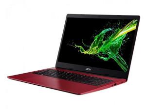 Acer A315 42 R7ER