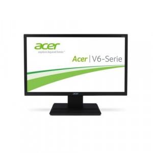Acer V226HQLBDM