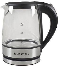 Beper BB 105