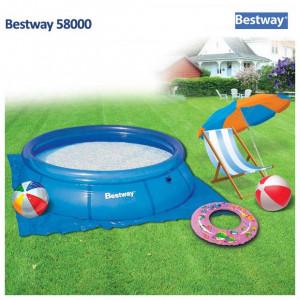 Bestway 58000