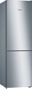 Bosch KGN 36VLEC