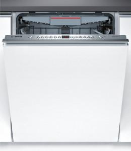 Bosch SMV 46KX04E