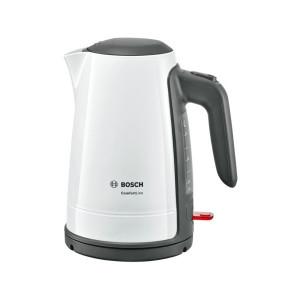 Bosch TWK 6A011